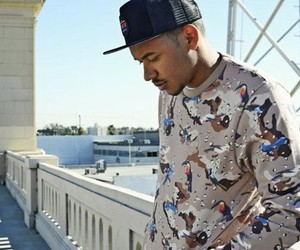 Primitive 2014 Spring Lookbook