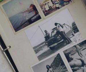 Surfing: Pukas X Billabong Collection