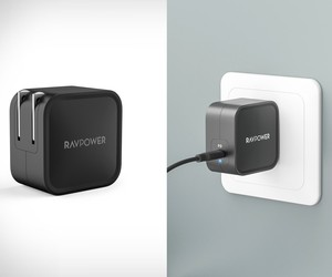 RavPower Tiny Wall Charger