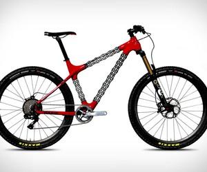 Razik Lightweight Bikes