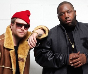 "Run The Jewels - ""Close Your Eyes (And Count To)"""