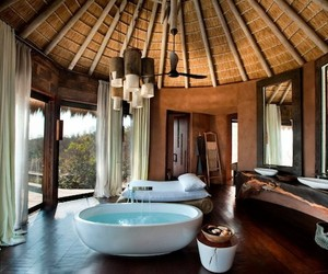 South African Reserve Hotel