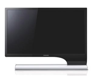 Samsung Series 7 & 9 Monitors