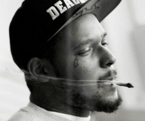 """Schoolboy Q - """"The He Go"""" (New Video)"""