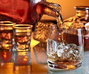 5 Ways to Scotch Smarter