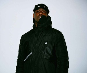 Watch: Skepta: Top Boy (The Documentary)