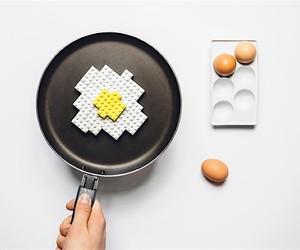 Michał Kulesza Lego-Art