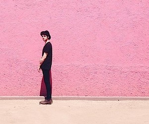 Photography Inspirations by Vicky Navarro
