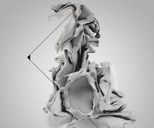 Nastpal's Digital Art