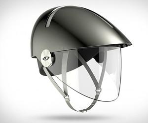 Starckbike Helmets