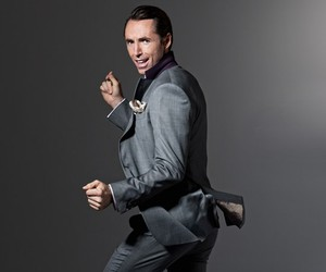 Indochino The Steve Nash Collection