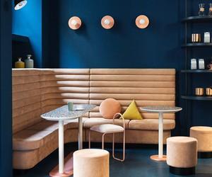 Cafezal Micro-Roastery & Coffee Shop Milan