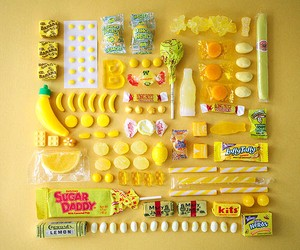 Delicious Sugar Series by Emily Blincoe