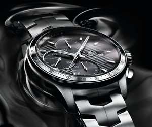 2011 Tag Heuer Link