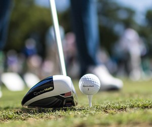 Best Gifts For The Golfer