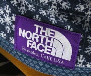 The North Face Purple Label Day Pack