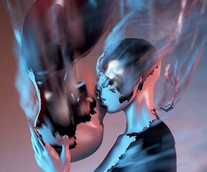 Digital Art by Adam Martinakis