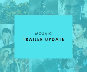 Trailer Update #1