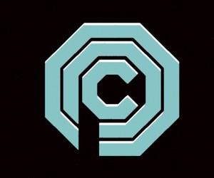 Fake Symbol