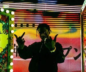 THE EIGHT BEST A$AP ROCKY MUSIC VIDEOS
