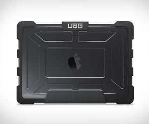 MacBook Armor Shell