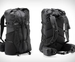 Vapor Trail Pack