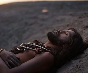 """BEYOND"" – Documentary ft. photographer Joey L."
