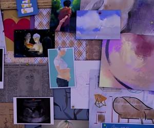 """Animated film """"Farewell"""" is sad and hopeful"""