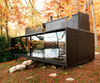 Vipp Shelter. Escape Urban Chaos With This Home