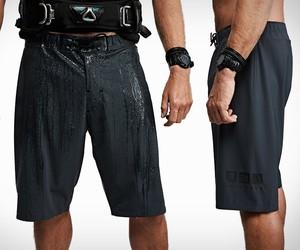 Vollebak Ocean Shorts