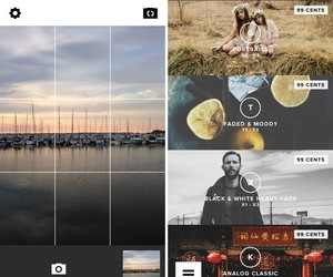 Top 5 Photo Apps for iPhone Users