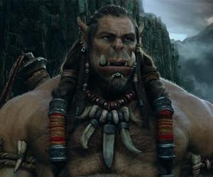 'Warcraft' First Official Trailer