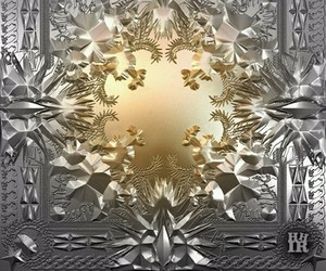 Watch The Throne - The Sampled Songs