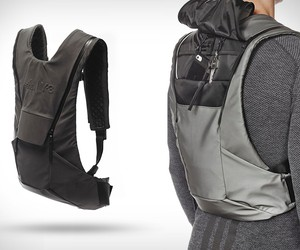 Y-3 Sport Backpack